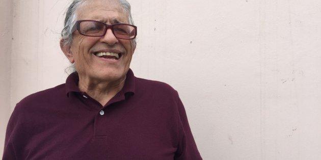 Ramón Cotarelo Albert Acín
