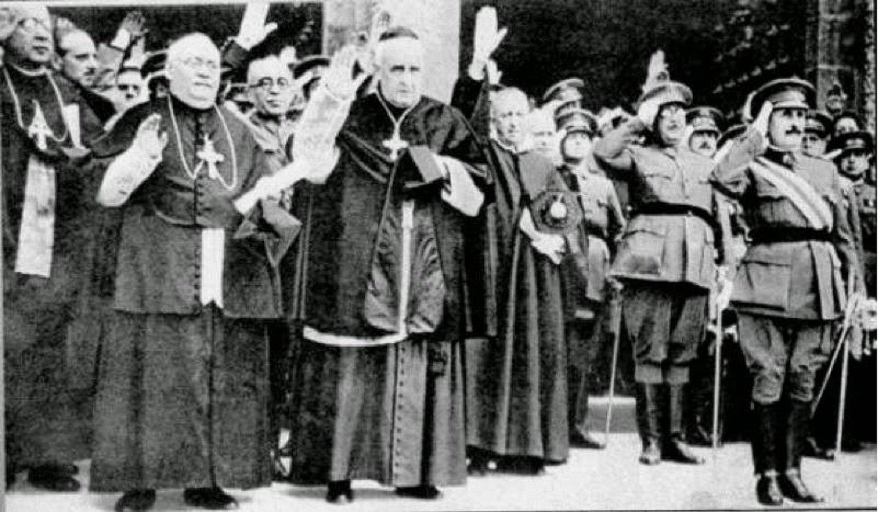 Bildergebnis für cardenal gomá