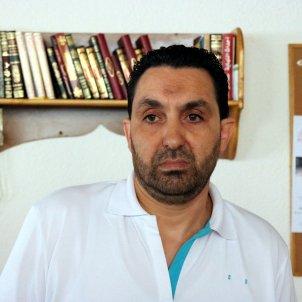 ali yassine comunitat musulmana ripoll 2 acn