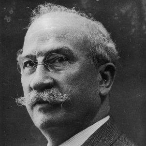 Alejandro Lerroux García