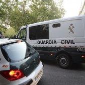 detinguts atemptats EFE3