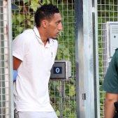 detinguts atemptats EFE2
