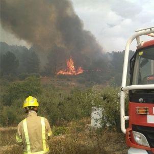 incendi montornes 21