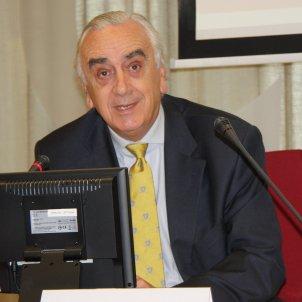 Marcos Peña àrbit ACN