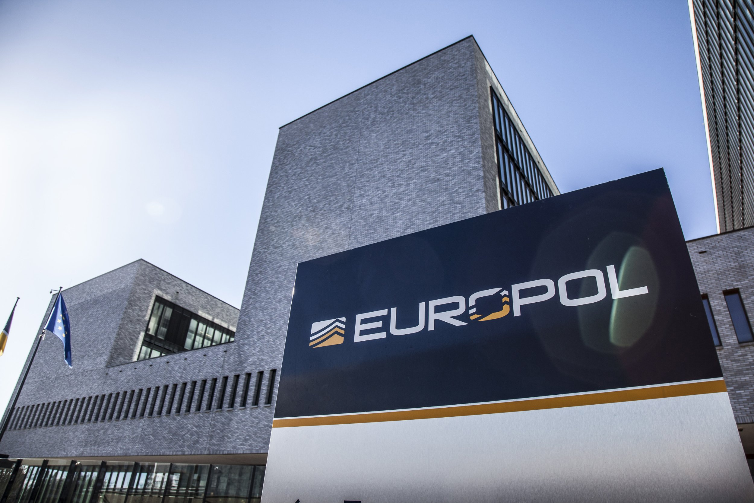 europol acn