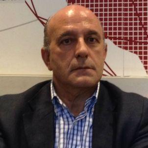 José Antonio Zarzalejos 1800px
