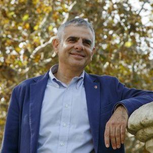 Carlos Carrizosa 02