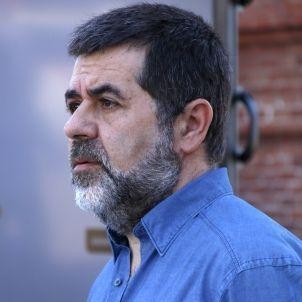 Jordi Sànchez ACN