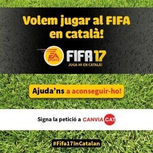 2 AF Plataforma  FIFA Flyer Instagram 01