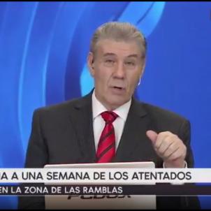 televisio argentina