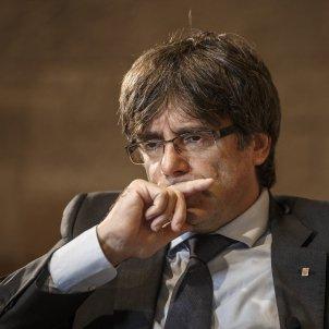 Carles Puigdemont SergiAlcazar 10