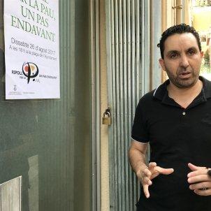 mesquita ripoll europa press