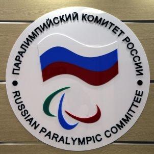 Russia - Paralimpics - dopatge - Efe