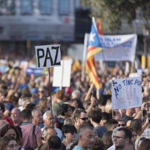 manifestacio no tenim por laura gomez 05