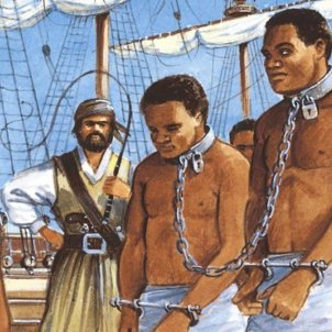 esclavos negreros negrers catalans wikipedia