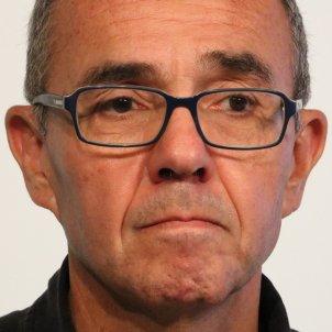 Joan Coscubiela, portaveu de CSQP / ACN