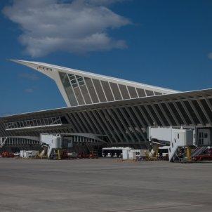aeroport bilbao wiki