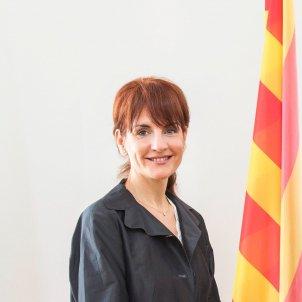 Francesca Guardiola / ACN