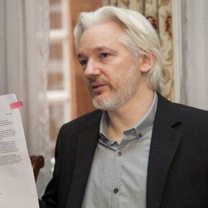 julian assange wiki