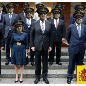Govern PP Franco - @vmm7773