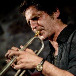 Juan diego hora jazz