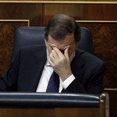 Mariano Rajoy / EFE