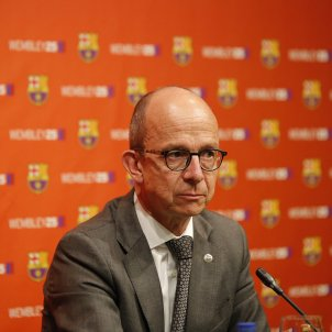 Jordi Cardoner Barça - Sergi Alcàzar