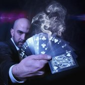 magia truc pixabay