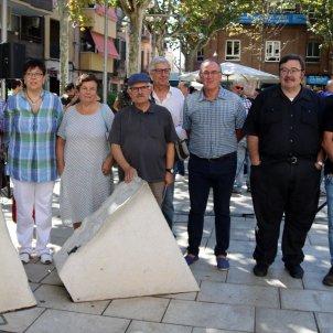 regidors i alcaldes psc icv ACN
