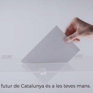 anunci participacio referendum