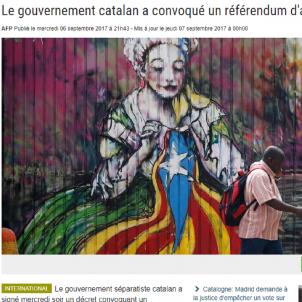 premsa internacional llei referendum