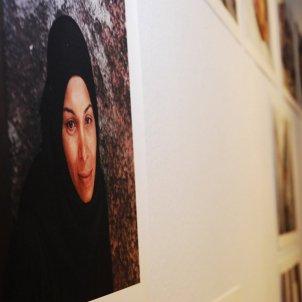 wa habibi guerra siria Carole Alfarah Jordi Bertran