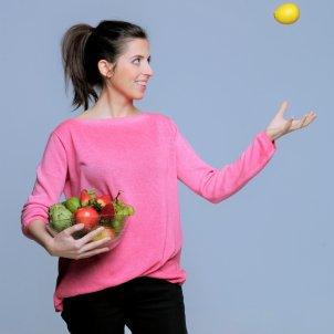 Anabel Fernandez Dietista Nutricionsita KOA Center
