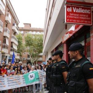 Vallenc - ACN