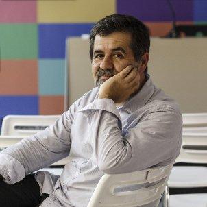 Jordi Sanchez Sergi Alcazar 03
