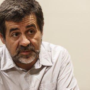 Jordi Sanchez Sergi Alcazar 06