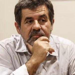 Jordi Sanchez Sergi Alcazar 07