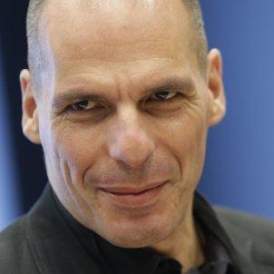 Varoufakis - ACN
