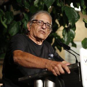 Ramón Cotarelo - Sergi Alcàzar