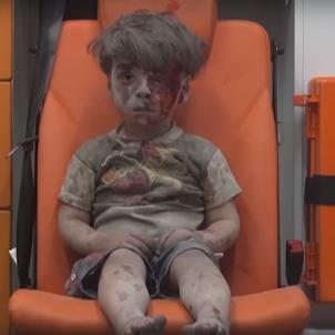 nen siria   youtube amc