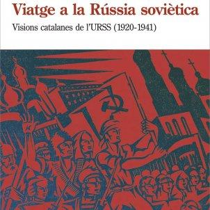 portada Russia