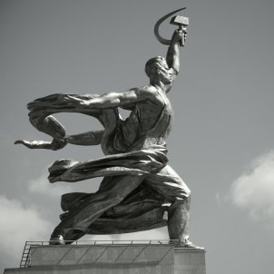 russia unio sovietica revolució pixabay