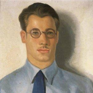 Anselmo Carretero