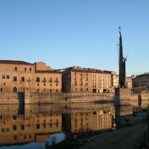Monument Tortosa