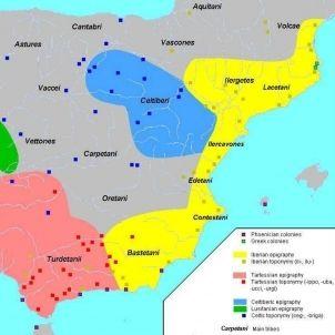 Iberiagran