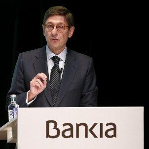 Bankia Efe