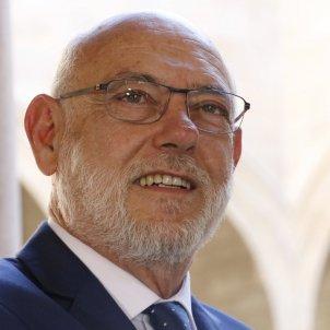 José Manuel Maza / ACN