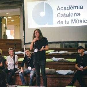 academia catalana musica