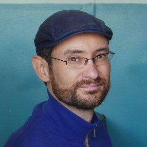 Mathieu De Taillac (Alicia Sen)