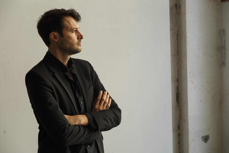 Enric Puig Sergi Alcazar 04